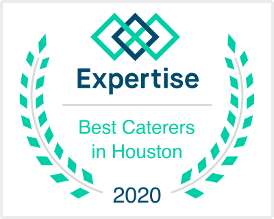 Best Caterers in Houston